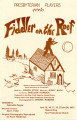 Fiddler on the Roof 1