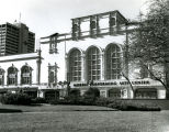 Morris Performing Arts Center, 2000s