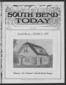 South Bend Today, July 01, 1920