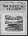 South Bend Today, September 1, 1920